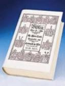 Bibelausgaben, Bibli...