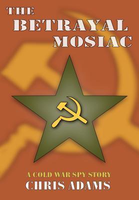 The Betrayal Mosaic