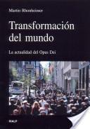 Transformación del mundo