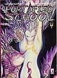 Fortified School 4