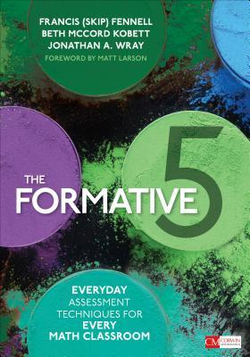 The Formative 5