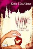 Vampire lieben gefä...