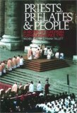 Priests Prelates and People