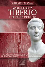 Tiberio. Il princeps...