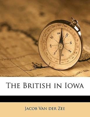 The British in Iowa