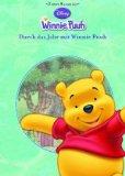 Disney: Durch das Jahr mit Winnie Puuh