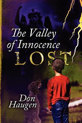 The Valley of Innocence Lost