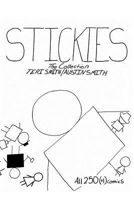 Stickies