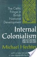 Internal colonialism