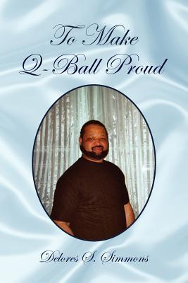 To Make Q-ball Proud