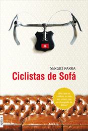Ciclistas de sofá
