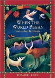 When the World Began