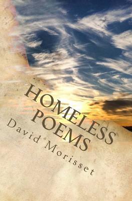 Homeless Poems