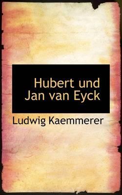 Hubert Und Jan Van E...