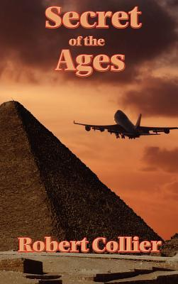 Secret of the Ages