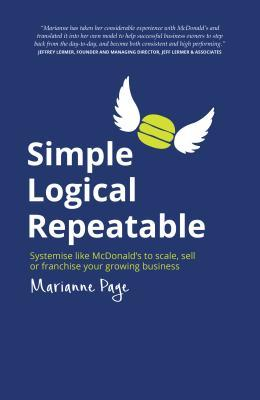 Simple Logical Repeatable