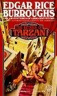 The Return of Tarzan: Vol 2