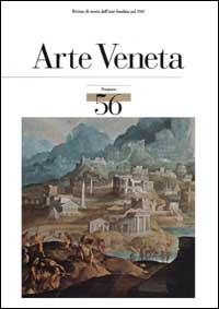 Arte Veneta