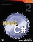 Inside C