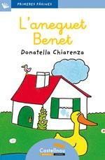 L'aneguet Benet