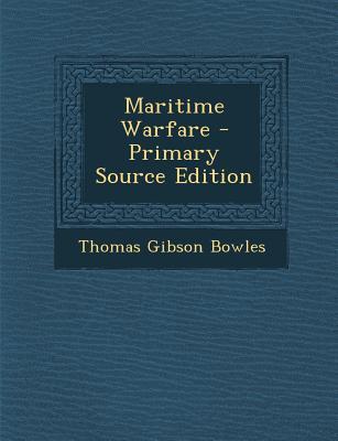Maritime Warfare