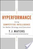 Hyperformance