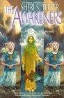 The Awakeners