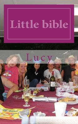 Little Bible