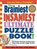 The Brainiest Insani...