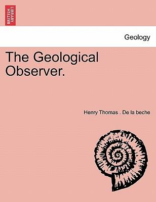 The Geological Obser...