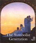 Symbolist Generation
