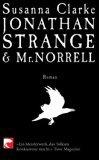 Jonathan Strange & Mr. Norrell, schwarze Edition