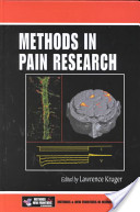 Methods in Pain Research