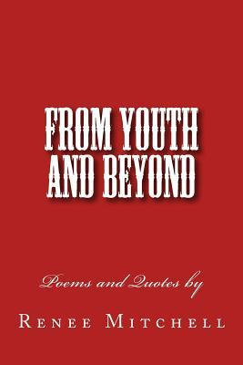 From Youth and Beyond
