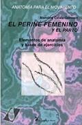 El Perine Femenino y...