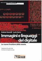 Immagini e linguaggi del digitale