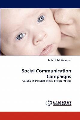 Social Communication Campaigns