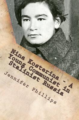 Nina Kosterina