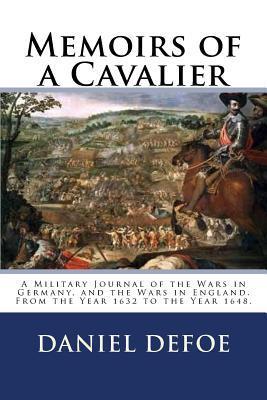 Memoirs of a Cavalie...