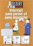 Dilbert, tome 9
