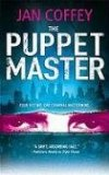 The Puppet Master