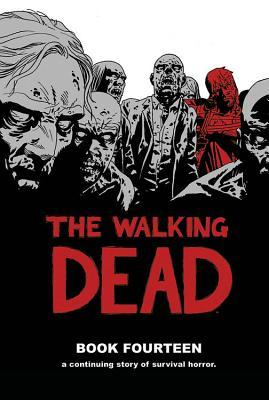 The Walking Dead 14