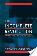 The Incomplete Revolution