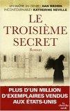 Le Troisième Secret