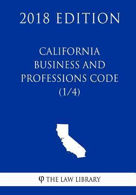 California Business ...