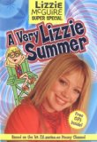 A Very Lizzie Summer