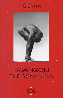 Triangoli di provincia
