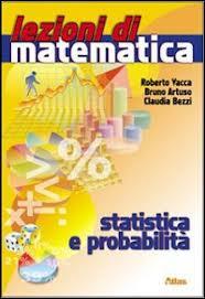 Lezioni di matematic...