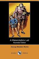 A Warwickshire Lad