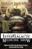 Intergalactic Medici...